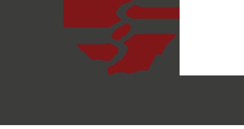 Steuerberatung Daniela Kunschke